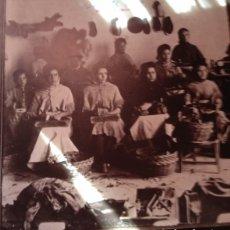Discos de vinilo: SABA DE TERRER. - BONET, MARIA DEL MAR.. Lote 173698160