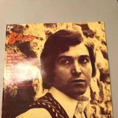 Discos de vinilo: SALAKO. Lote 173921043