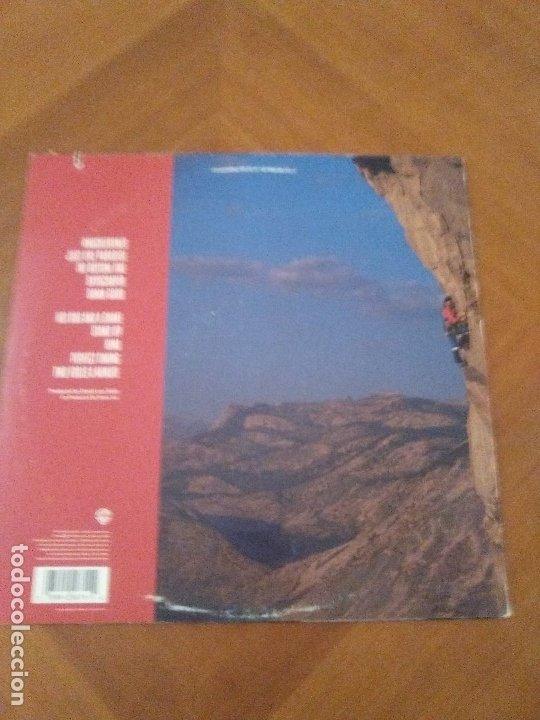 Discos de vinilo: LOTE 3 LPS.JOEY TAFOLLA.Out Of The Sun(JAG PANZER)/KINGDOM COME.IN YOUR FACE/DAVID LEE ROTH.SKYSCRAP - Foto 16 - 173991642