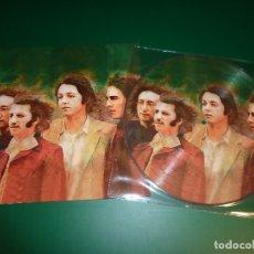 Discos de vinilo: BEATLES ALTERNATE RARITIES PICTURE DISC. Lote 174107660