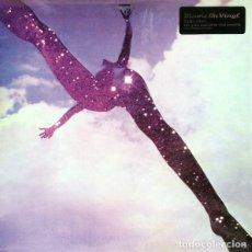 Discos de vinilo: LP FREE VINILO 180G. Lote 174142177