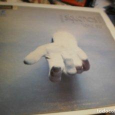 Discos de vinilo: LP LONE STAR. ¡¡SÍGUENOS!! PHONIC 1976 SPAIN CARPETA DOBLE (DISCO PROBADO Y BIEN). Lote 174170383