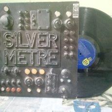 Discos de vinilo: SILVER METRE SILVER METRE LP USA 1969 PEPETO TOP . Lote 174225855
