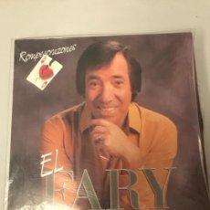 Discos de vinilo: EL FARY. Lote 174236204