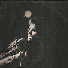 Discos de vinilo: ROBERTO CARLOS 1970. Lote 174379580