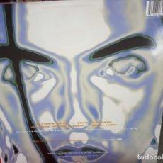 Discos de vinilo: BABYLON ZOO. SAPACEMAN. EMI. Lote 174495662