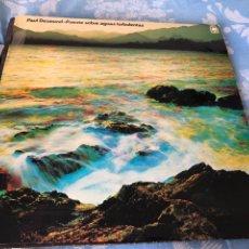Discos de vinilo: PAUL DESMOND. Lote 174592765