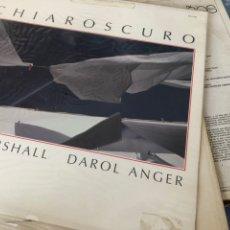 Discos de vinilo: CHIAROSCURO. Lote 174599887