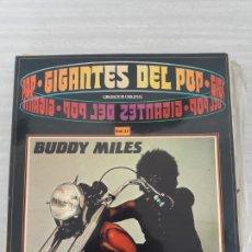Discos de vinilo: GIGANTES DEL POP. Lote 174823555