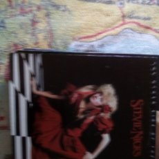 Discos de vinilo: STEVIE NICKS - THE OTHER SIDE OF THE MIRROR,EMI ESPAÑA. Lote 174899737