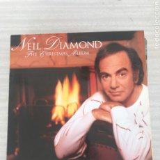 Discos de vinilo: NEIL DIAMOND. Lote 175002544