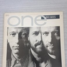 Discos de vinilo: BEE GEES. Lote 175123970