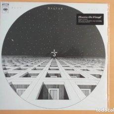 Discos de vinilo: BLUY OYSTER CULT - MISMO TITULO (LP) PRECINTADO !!!!! 2015 REEDICION. Lote 175198265