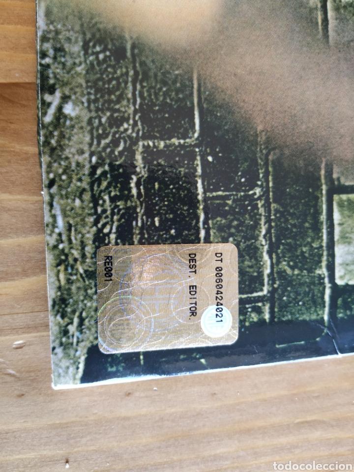 Discos de vinilo: The Beatles - Abbey Road ( LP, 2017 RE) - Foto 3 - 175247298