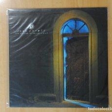 Discos de vinilo: DEEP PURPLE - THE HOUSE OF BLUE LIGHT - LP. Lote 175251048
