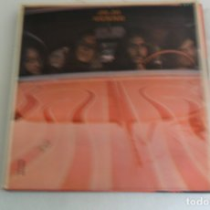 Discos de vinilo: JO JO GUNNE 1972. Lote 175269909