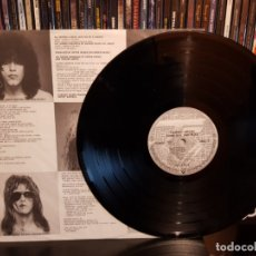Discos de vinilo: TWISTED SISTER - COME OUT AND PLAY. Lote 175276523