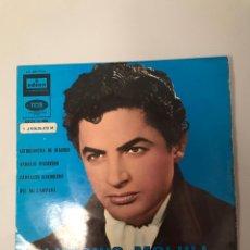 Discos de vinilo: ANTONIO MOLINA. Lote 175295948