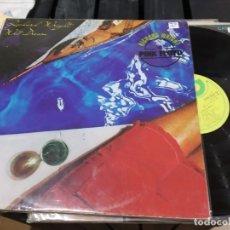 Discos de vinil: LP ORIG FRANCIA RICHARD WRIGHT PINK FLOYD SET DREAM VG+ MUY BUEN ESTADO. Lote 175496940