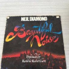 Discos de vinilo: NEIL DIAMOND. Lote 175582140