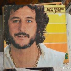 Discos de vinilo: LOTE DE 17 LP Y MAXISINGER. Lote 175585085