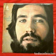 Discos de vinilo: A. PARERA FONS (LP. 1973) ED. ESPAÑOLA (RARO) MANACOR ANYS D'ATLOTELL - ESTEL - ANTONI PARERA FONS. Lote 175613462