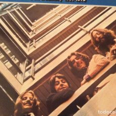 Discos de vinilo: THE BEATLES 1967 1970. Lote 175634712