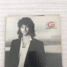 Discos de vinilo: KENNY G. Lote 175654823