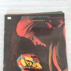 Discos de vinilo: DIACOVERY. Lote 175655012
