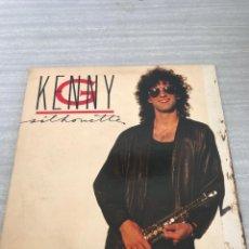 Discos de vinilo: KENNY G. Lote 175678580