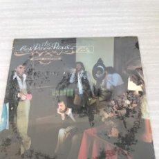 Discos de vinilo: THE BAK RIDGE BOYS. Lote 175680350