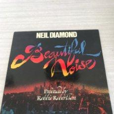 Discos de vinilo: NEIL DIAMOND. Lote 175681265