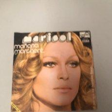 Discos de vinilo: MARISOL. Lote 175747018