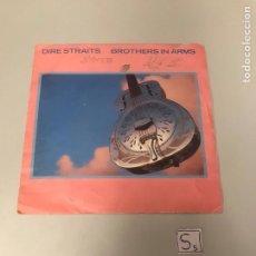Discos de vinilo: DIRÉ STRAITS. Lote 175795220