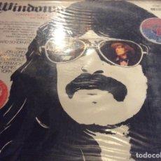 Discos de vinilo: WINDOWS. Lote 175869529