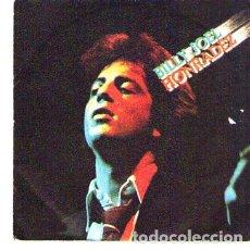 Discos de vinilo: DISCOS (BILLY JOEL). Lote 175915795