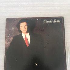 Discos de vinilo: CAMILO SEXTO. Lote 175934189