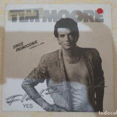Discos de vinilo: TIM MOORE. Lote 176054328