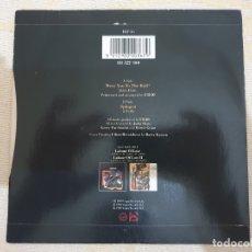 Discos de vinilo: ENRICO MACIAS. Lote 176055005