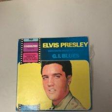 Discos de vinilo: ELVIS PRESLEY. Lote 176342003