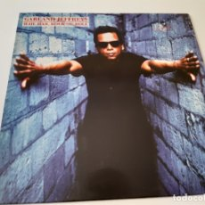 Discos de vinilo: GARLAND JEFFREYS- HAIL HAIL ROCK´N´ROLL - SPAIN LP 1991 - EXC. ESTADO.. Lote 176344612