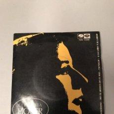 Discos de vinilo: CONCHITA PIQUER. Lote 176352262