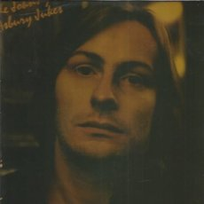 Discos de vinilo: SOUTHSIDE JOHNNY HEARTS OF STONE. Lote 176591020