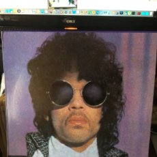 Discos de vinilo: PRINCE-WHEN DOVES CRY-1984-ESTADO EXCELENTE. Lote 176625447