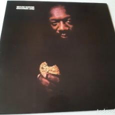 Discos de vinilo: ISAAC HAYES - CHOCOLATE CHIP - SPAIN LP 1976 - COMO NUEVO.. Lote 176671587