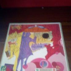 Discos de vinilo: ÁLBUM LA ERA DE LAS GRANDES ORQUESTAS, 10 LPS - VINILO. Lote 176745857
