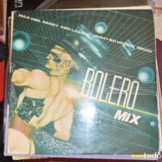 Discos de vinilo: 8 DISCOS LP Y MAXI SINGLES VARIADOS. Lote 176750758