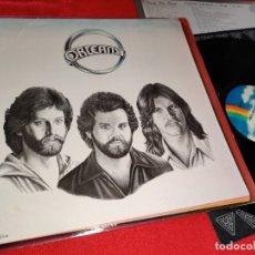 Discos de vinilo: ORLEANS LP 1980 MCA USA. Lote 176842000