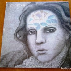 Discos de vinilo: LOADSTONE 1969 USA PSYCH FUNK JAZZ ROCK ORIGINAL LP. Lote 176895267