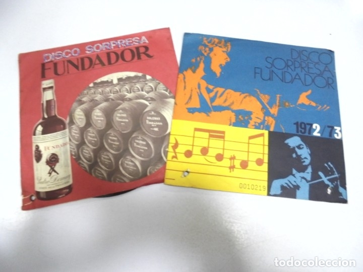 Discos de vinilo: LOTE DE 108 SINGLES. DIFERENTES ARTISTAS Y GENEROS. VER FOTOS - Foto 4 - 176901233